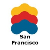 San Francisco Cloud Community