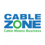 Cable Zone