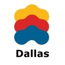 Dallas Cloud Community group avatar