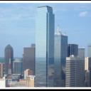 Dallas Cloud Community group cover