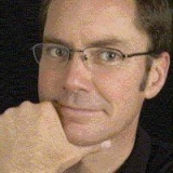 Mark Emanuelson