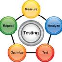 Test User: Tester002
