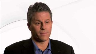 Alan Sandler of Sandler Partners | Channel Partners | Time Warner Cable Business Class